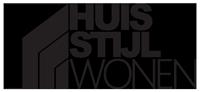 Huisstijl Wonen (box icon)
